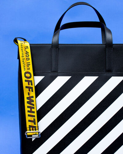 The must-have bags of the season!