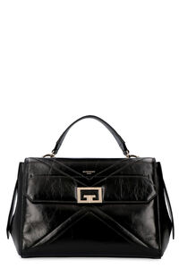 Id medium shoulder bag, Shoulderbag Givenchy woman