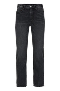 5-pocket jeans, Slim jeans Balenciaga man