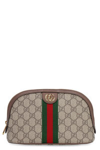 Ophidia wash bag, Beauty Cases Gucci woman