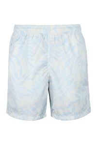 Peinture swim shorts, Swimwear Jacquemus man
