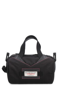 Downtown nylon messenger bag, Messenger bags Givenchy man