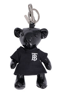 Thomas teddy-bear key holder, Keyrings Burberry woman
