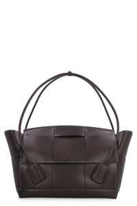 Arco 56 leather tote, Tote bags Bottega Veneta woman