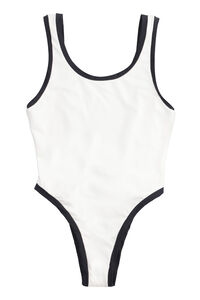 Eco Sporty Maillot one-piece swimsuit, One-Piece Oséree woman