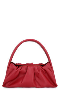 Hera handbag, Top handle THEMOIRè woman