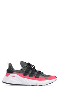Lxcon mesh sneakers, Low Top Sneakers Adidas man
