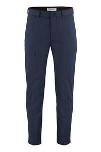 Prince chino trousers, Chinos Department 5 man