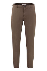 Prince chino cotton trousers, Chinos Department 5 man