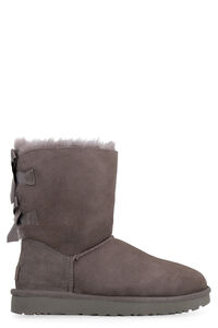 Bailey Bow II boots, Apré Ski & Shearling Boots UGG woman