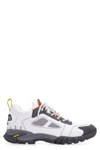 Sneakers Security in pelle, Sneakers basse Heron Preston man
