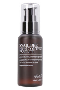 Snail Bee High Content Essence, 60 ml/2.02 fl oz, Serum Benton woman