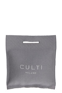 Tessuto home scented sachet, Candles & home fragrances Culti Milano woman