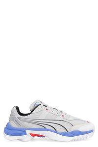 Nitefox Highwayin low-top sneakers, Low Top Sneakers Puma man