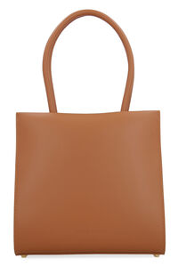 Alice leather handbag, Tote bags Nico Giani woman