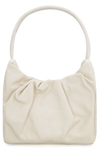 Felix leather shoulder bag, Shoulderbag Staud woman
