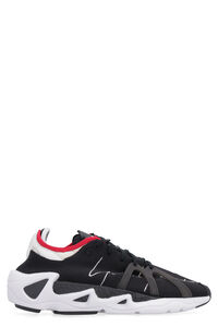 FYW S-97 knit low-top sneakers, Low Top Sneakers Adidas Y-3 man
