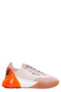 Loop low-top sneakers, Low Top sneakers Stella McCartney woman