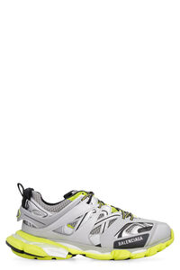 Track low-top sneakers, Low Top Sneakers Balenciaga man
