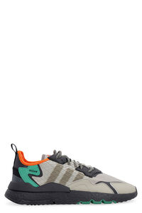 Nite Jogger low-top sneakers, Low Top Sneakers Adidas man