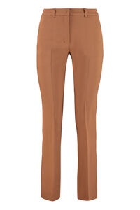 Garbata cady trousers, Trousers suits S Max Mara woman
