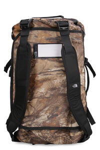 Logo print backpack, Luggage & Travel The North Face man