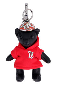 Thomas bear key-ring, Keyrings Burberry woman