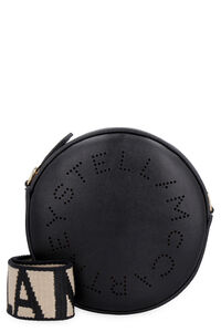 Mini crossbody bag, Shoulderbag Stella McCartney woman