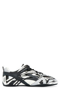 Drive low-top sneakers, Low Top Sneakers Balenciaga man