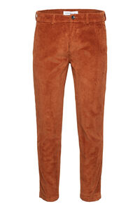 Prince corduroy trousers, Casual trousers Department 5 man