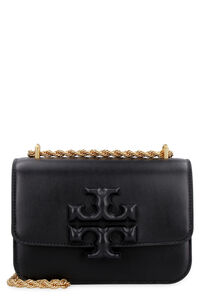 Eleaonor leather crossbody bag, Shoulderbag Tory Burch woman