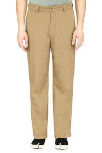 Cotton chino trousers, Chinos Levi's Made & Crafted man