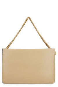 Cross3 leather bag, Top handle Givenchy woman