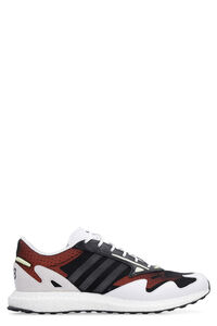 Y-3 Rhisu Run low-top sneakers, Low Top Sneakers Adidas Y-3 man