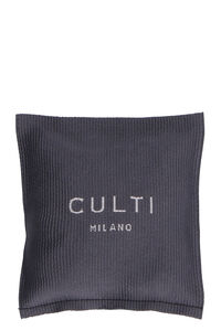 Tessuto Car scented sachet, Candles & home fragrance Culti Milano woman
