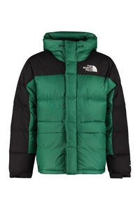 Hmlyn padded jacket, Down jackets The North Face man