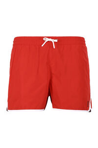 Swim shorts, Swimwear Fila man