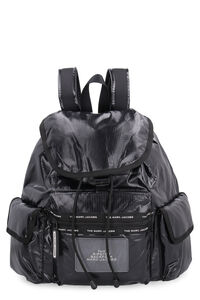 The Ripstop backpack, Backpack Marc Jacobs woman