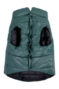 Moncler Poldo Dog Couture vest, Lifestyle Moncler & Poldo Dog Couture woman