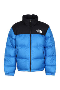 Full zip padded jacket, Down jackets The North Face man