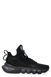 Essence low-top sneakers -  Li-Ning X Neil Barrett, Low Top Sneakers Neil Barrett man