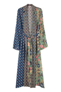 Selene printed maxi dress, Beach Dresses and Kaftans Anjuna woman