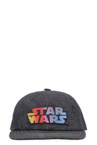 Etro x Star Wars baseball cap, Hats Etro man
