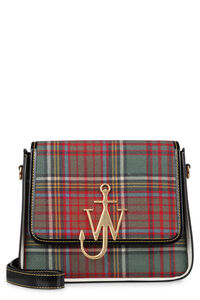Anchor Box shoulder bag, Shoulderbag JW Anderson woman
