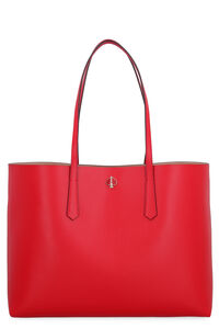 Molly leather tote, Tote bags Kate Spade New York woman