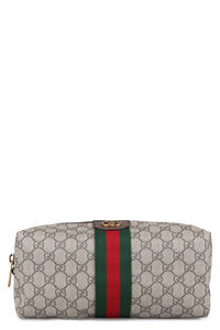 Ophidia wash bag, Wash bags Gucci man