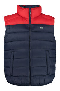 Body warmer jacket, Down jackets Tommy Jeans man