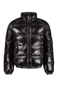 Mythic Vintage down jacket, Today is the last day of discount Pyrenex man