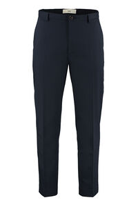 Harvey tailored trousers, Formal trousers Séfr man