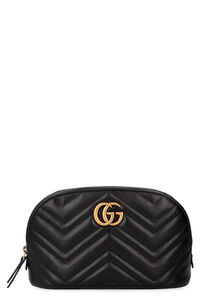 GG Marmont wash bag, Beauty Cases Gucci woman